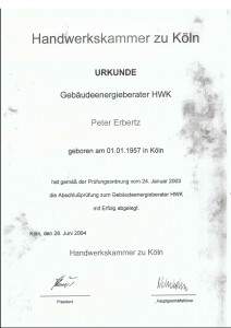 GEB-Hwk